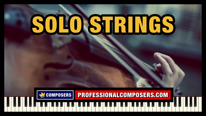 Best%20Solo%20Strings%20VST%20Libraries