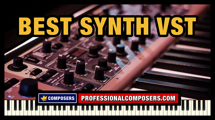 Best%20Synth%20VST%20Plugins