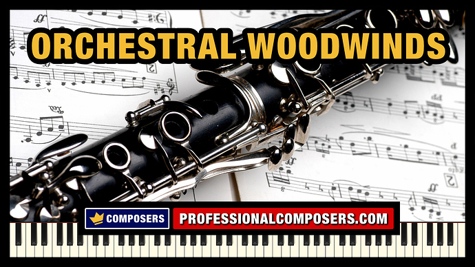 Best%20Orchestral%20Woodwinds%20VST%20Libraries