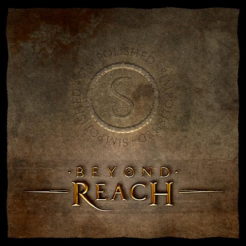BeyondReachCoverfin-v2