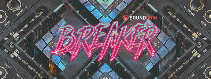VI Banner Top_Breaker