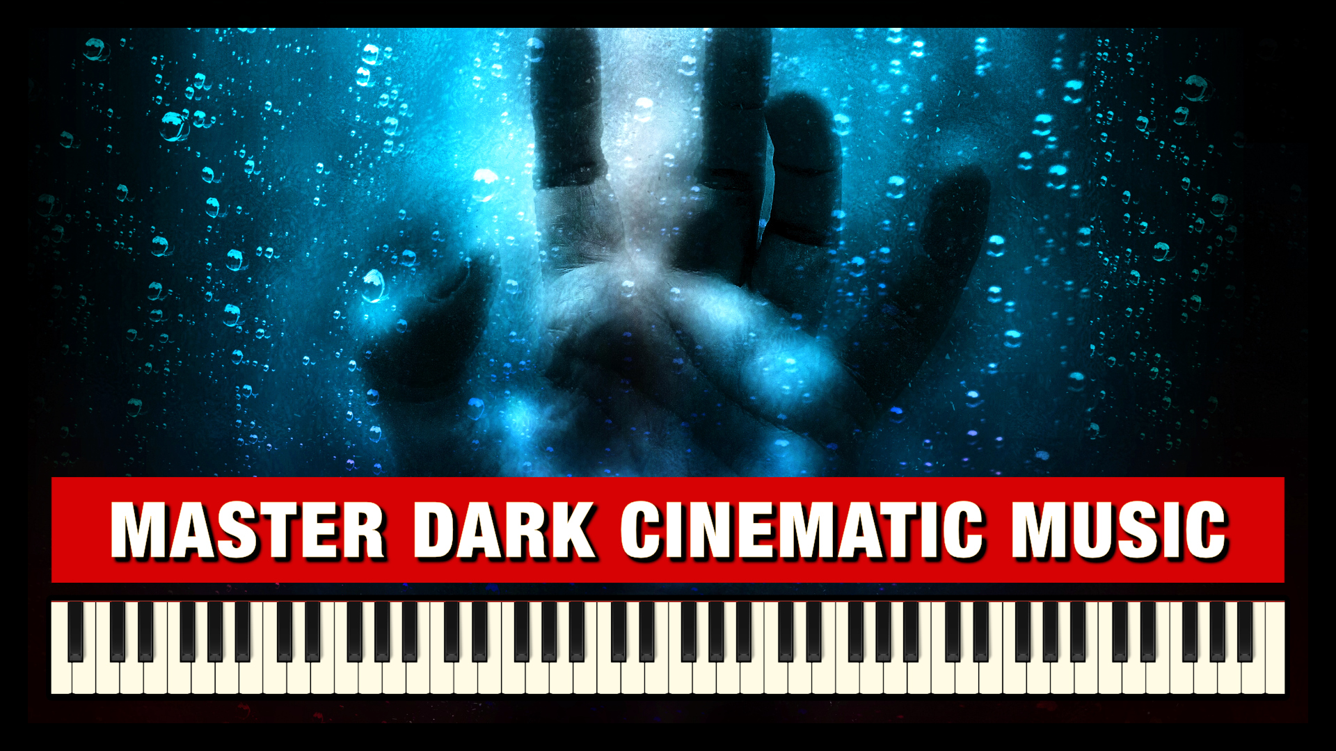 How%20to%20compose%20Dark%20Music