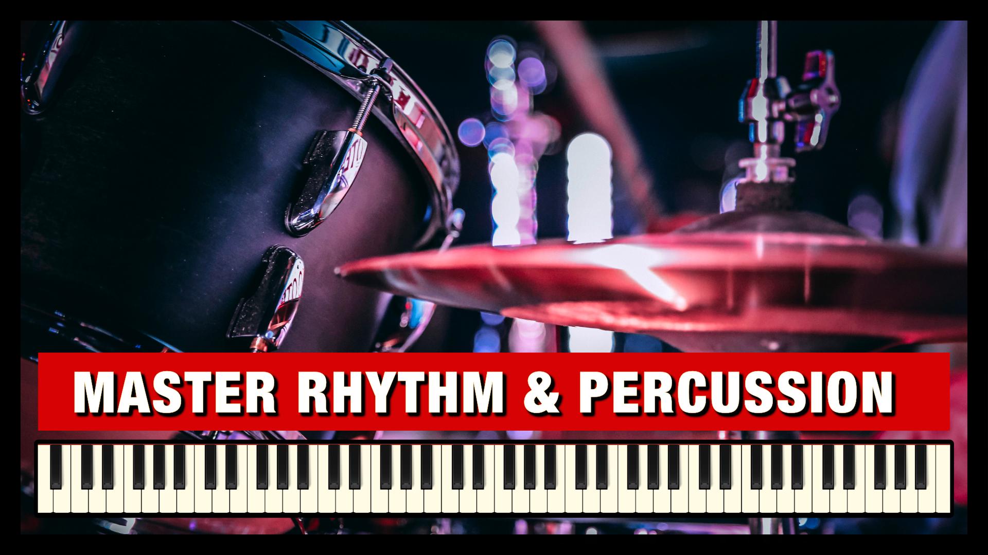 Rhythm%20%26%20Percussion