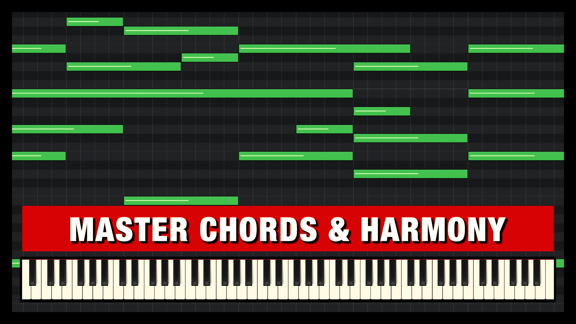 Chords%20and%20Harmony