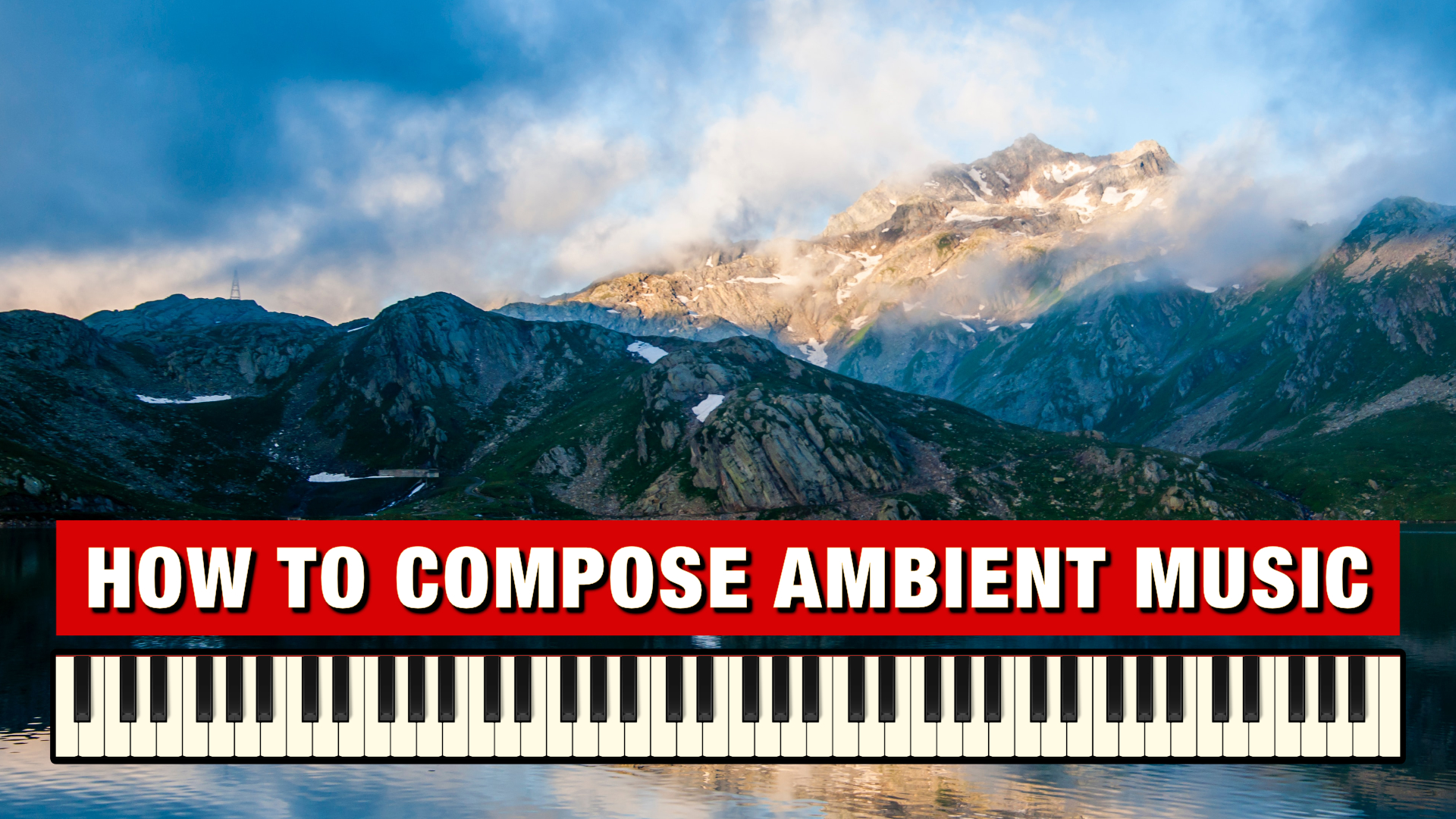 Ambient%20Music%20Composition%20-%20Website%20Image