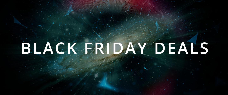 promo_2019-11_Black_Friday_720x300