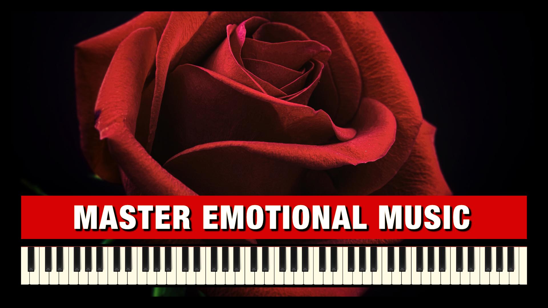Emotional%20Music