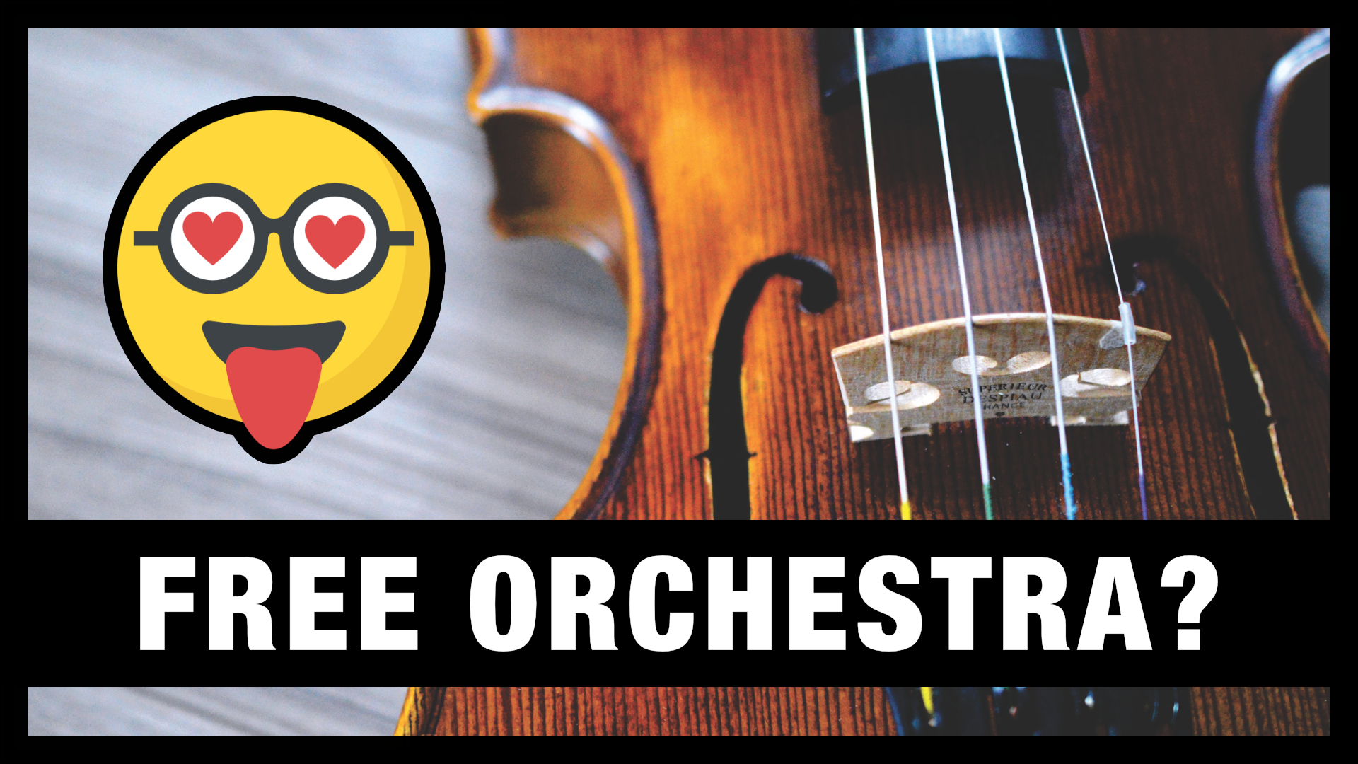 Free%20Orchestral%20VST%20Libraries%202